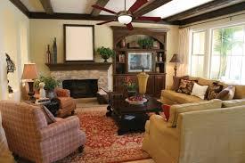 small living room furniture arrangement ideas how to arrange furniture in a rectangular living room