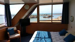 chambres d hotes tregastel chambre d hotes tregastel great ker lasai with chambre d hotes