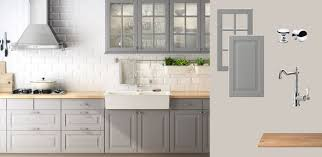 Impressive Kitchen Cabinets Ikea Tips For Buying Ikea Kitchen - Ikea kitchen cabinet