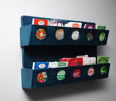 Tea Organization by 27 Best Great Ideas Images On Pinterest