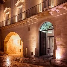 sextantio le grotte della civita matera basilicata 21 hotel