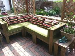 Build A Patio Table 40 Best Scheme Build Your Own Patio Furniture Furniture Design Ideas