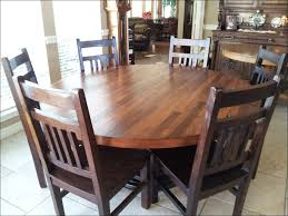 dining room marvelous solid dining table shaker dining table