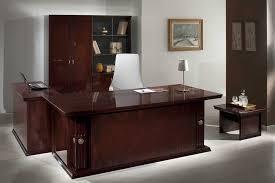 meuble haut bureau s0lde design meuble de bureau mobilier de bureau design haut