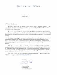 lauretta rosado letters of recommendation estate manager house man u2026