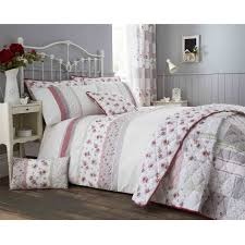 shop now for bedding sets at www tjhughes co uk garden duvet set