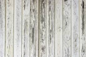 painted wood wall white painted wood wall stock image image 30947645