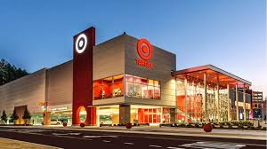 target unveils initial black friday 2017 plans new giftnow option