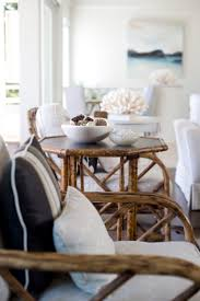 Beach Decor For The Home 1178 Best Coastal Home Ideas Images On Pinterest Home Live And