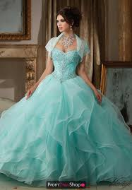 dresses for a quinceanera vizcaya dress 89115 promdressshop