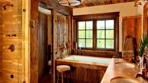 bedroom winning rustic country style interior design ideas home