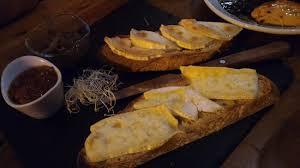 greta cuisine la greta picture of la greta valencia tripadvisor