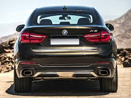 cars bmw 2017 new 2017 bmw x6 price photos reviews safety ratings u0026 features