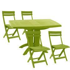 table jardin pliante pas cher table de jardin pliante castorama spitpod