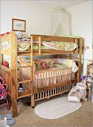 Best Ikea Crib Mattress Toddler Bed Inspirational Babies R Us Crib To Toddler Bed Babies