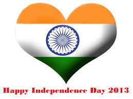 Independence Flag Christian Independence Day Clipart 55
