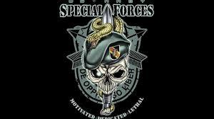 Army Ranger Flag Army Ranger Wallpaper Hd