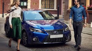 lexus ct200h engine size lexus ct luxury hybrid compact car lexus uk