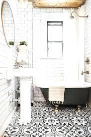 home decorating jobs farmhouse bathroom floor tile enjoyable bathroom floor bathrooms