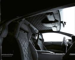 Lamborghini Murcielago 2010 - lamborghini murcielago lp 640 specs 2006 2007 2008 2009 2010