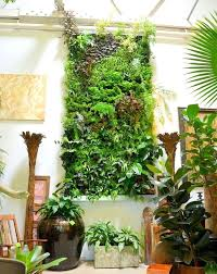 wall herb garden diy home design ideas and pictures
