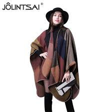 Cape Designs by Online Buy Wholesale Latest Sweater Designs From China Latest