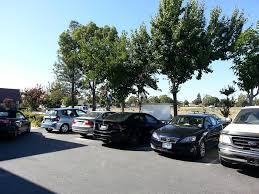 lexus of pleasanton jobs r u0026c auto service pleasanton ca 94566 auto repair