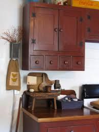 primitive kitchen ideas modern home design