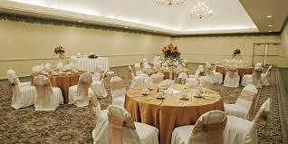 wedding venues in fredericksburg va fredericksburg hospitality house hotel and conference center weddings