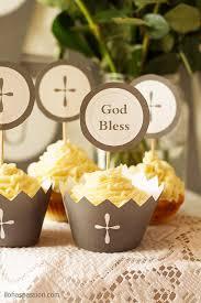 communion favor ideas communion party ideas ilona s