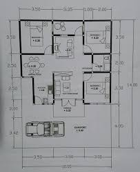 office design virtual call center home office requirements work