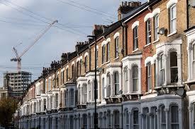 fine homebuilding login hammond vows to boost u k homebuilding in budget bloomberg