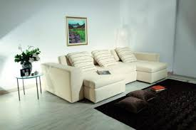reclining sofa miami furniture reclining sofa miami for sale