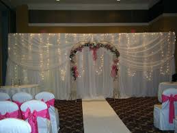 decorate lattice backdrop wedding pallet wall backdrop rent