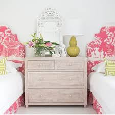 Pink And Lime Green Bedroom - lime green gourd lamp design ideas