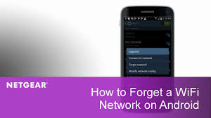 How To Map Network Drive On Mac R7000 Nighthawk Ac1900 Router Support Netgear
