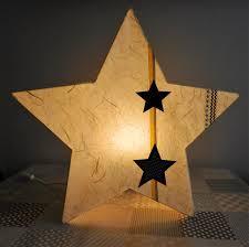 Luminaire Boule Ikea by