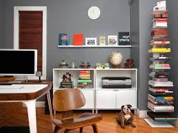 free online deck design home depot office 20 architecture free floor plan maker designs cad design