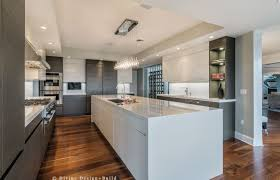 kitchen stunning kitchen remodels ideas simple and new ideas for