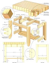 kitchen island construction yesont info page 52 kitchen island cabinet kitchen island