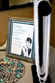best 25 pearl themed party ideas on pinterest pearl party