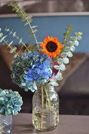 thanksgiving day flowers allergic to vanilla simple floral arrangements for thanksgiving