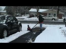 home depot black friday snow blower best 25 poulan snow blower ideas only on pinterest greenworks