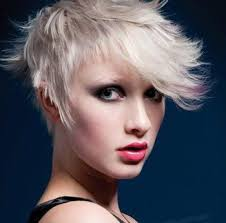 hairstylesforwomen shortcuts 10 best faux hawk variations images on pinterest hairstyle for