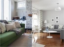 wohnzimmer einrichten ikea 50 ikea einrichtungsideen fürs moderne wohnzimmer