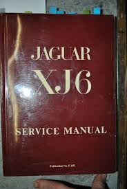 xj6 arrived raft of questions jaguar forums jaguar