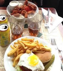 restaurant micky u0027s deli paris le marais restaurant reviews
