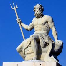 build your body like greek god how to get the god bod u2014 the