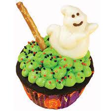 boilin u0027 cauldron cupcakes wilton