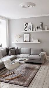 living room furniture ideas for apartments 10 genius decorating tips to make your rental apartment less